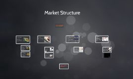 Copy of Market Structure Project