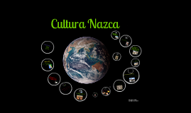 Cultura Nazca..
