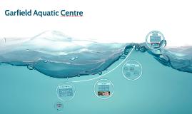 Garfield Aquatic Center