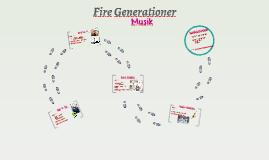 Fire Generationer