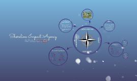 Copy of Shoreline Impact Agency