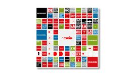 Copy of Presentación artMobile Agencias