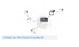 Descentralización - Regionalización
