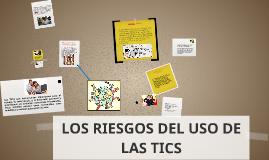 Copy of RIESGOS PASIVOS