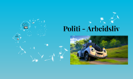 POLITI -