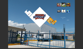 JM CLUB DE EMPRENDEDORES