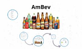 AMBEV RESPONSABILIDADE SOCIAL