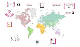 Etiqueta Global