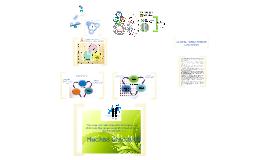 Copy of Copy of La Profesionalización del docente.