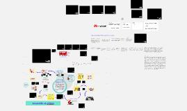Copy of Animacion en Mexico