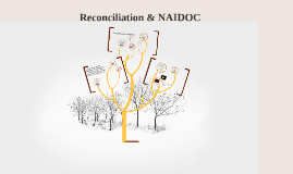 Copy of Reconciliation &Naidoc