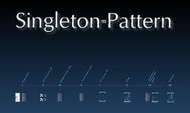 Singleton Pattern - Double Checked