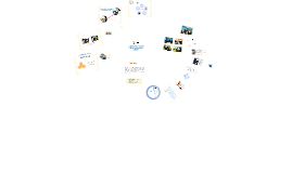 Dirección de Innovación Educativa, DIE-UNAH