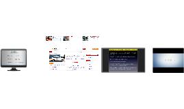 互联网+答辩版