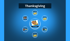 Copy of Thanksgiving