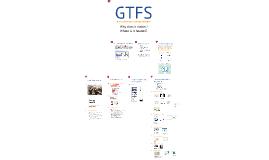 CTAA GTFS intro