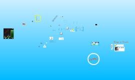 Copy of Big Data Landscape