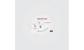 MOVILIZADA - TFG Comunicación Audiovisual