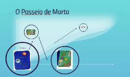 Copy of O Passeio de Marta