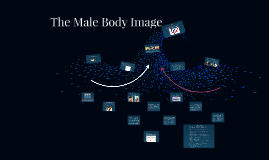The Male Body Image