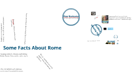 Introducing Ancient Rome