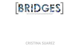 PUENTE DE LA MUJER BRIDGE, Buenos Aires, Argentina