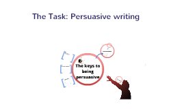 Copy of persuasive writing lloyd