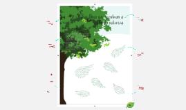 Diagramando uma página