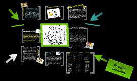 metodologías para la enseñanza de la lectoescritura