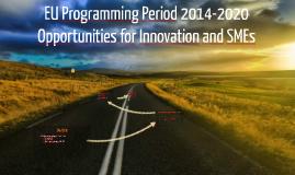 TIS - Europe 2020 - ICT