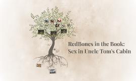 RedBones in the Book: