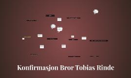 Copy of Bror