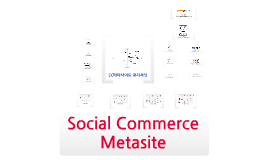 2009590078 조서연 Social Commerce Metasite