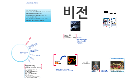 Copy of Copy of TNM 비전 싱크