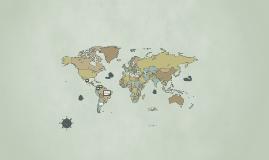 Latin America PERSIA