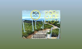 PGA 2012