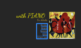 with-piano