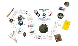 Copy of BPSA Scouting Prezi