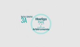 Copy of Huelgas