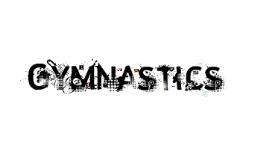 Gymnastics prezi- lia