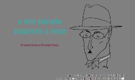 Copy of NÃO ADICIONAR ANIMAÇÕES