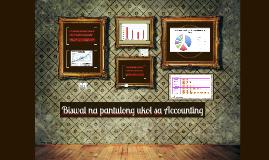 Copy of IBA PANG HALIMBAWA NG MGA BISWAL NA PANTULONG