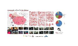 Cartografia cultural de São Mateus