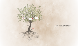 Copia de Parabolas del reino