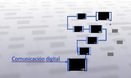 Comunicacion digital 3