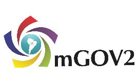 mGOV2 - Gestão de Participação do Cidadão