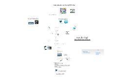 Social Media & projecten
