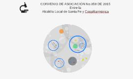 PROYECTO DE FORMACION MUSICAL-Componente 1161
