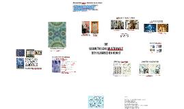 DIE GEOMETRISCHE MUSTERWELT ISLAMISCHER ARCHITEKTUR