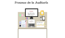 Copy of Proceso de la Auditoria